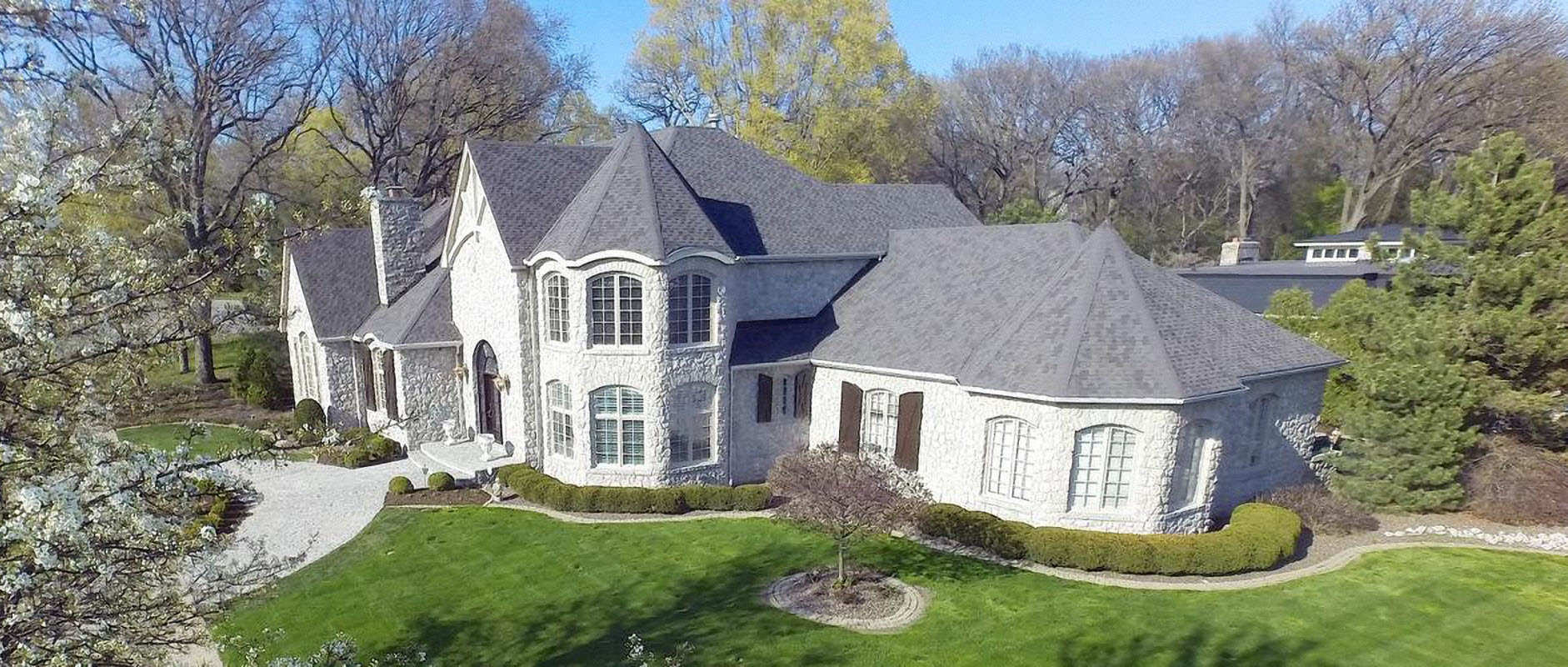 Houses for rent in griffith indiana house plan 2017 for House builders in indiana